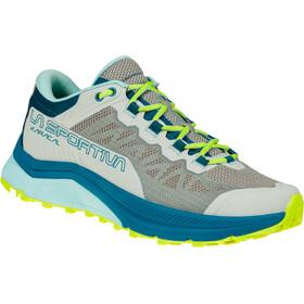 La Sportiva Karacal Shoes Women, mineral/ink